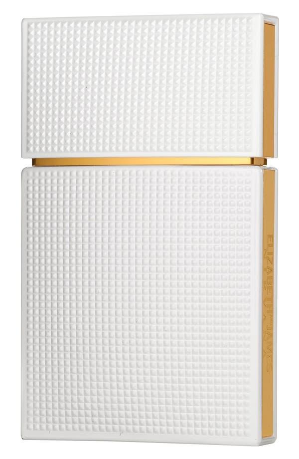 Alternate Image 1 Selected - Elizabeth and James Nirvana White Eau de Parfum