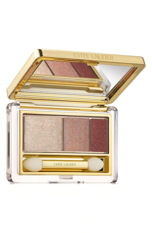 Alternate Image 1 Selected - Estée Lauder 'Instant Intense' Eyeshadow
