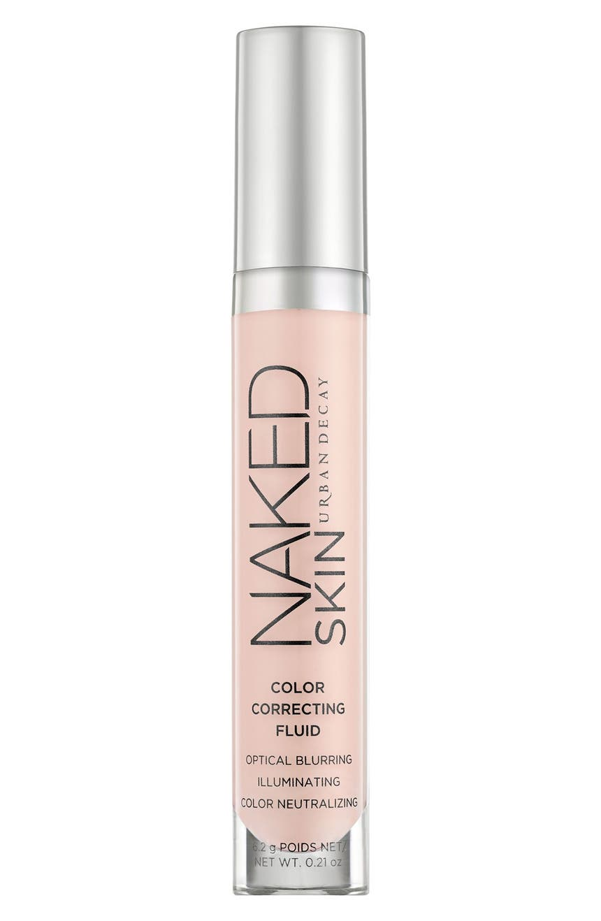 Makeup beauty and more jane cosmetics multi colored color correcting - Makeup Beauty And More Jane Cosmetics Multi Colored Color Correcting 48