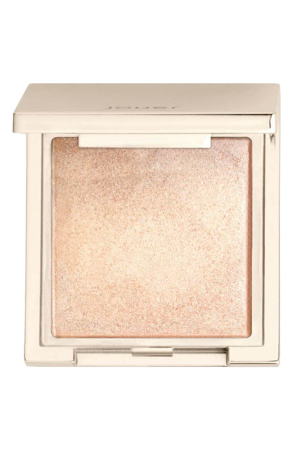 Alternate Image 1 Selected - Jouer Powder Highlighter