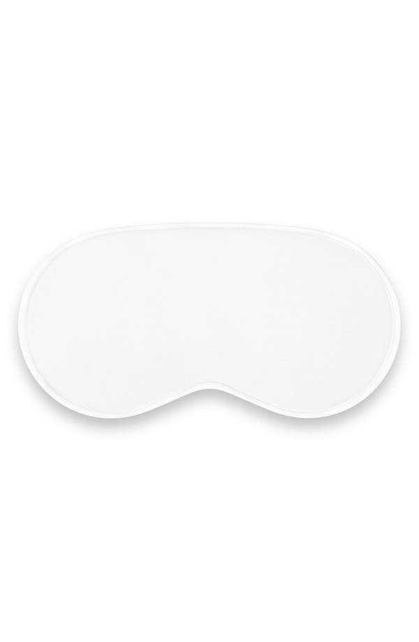 Alternate Image 1 Selected - Me Glow Beauty Boosting Eye Mask