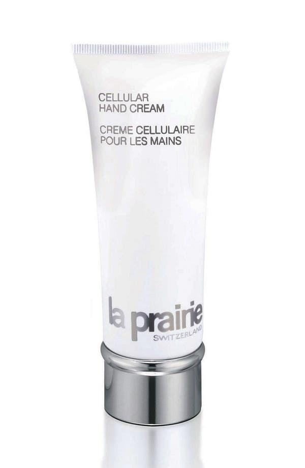Main Image - La Prairie Cellular Hand Cream
