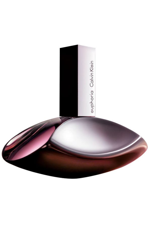Alternate Image 1 Selected - Euphoria by Calvin Klein Eau de Parfum Spray