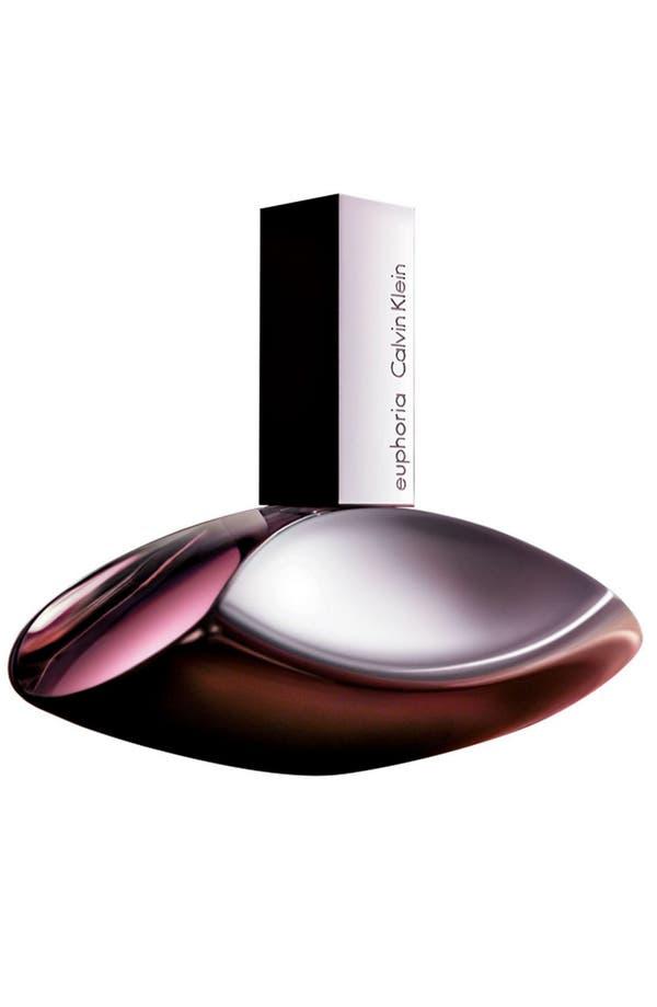 Euphoria by Calvin Klein Eau de Parfum Spray,                         Main,                         color,