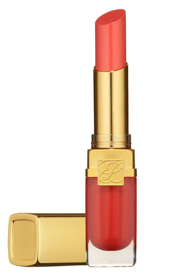 Alternate Image 1 Selected - Estée Lauder 'Pure Color' Gloss Stick