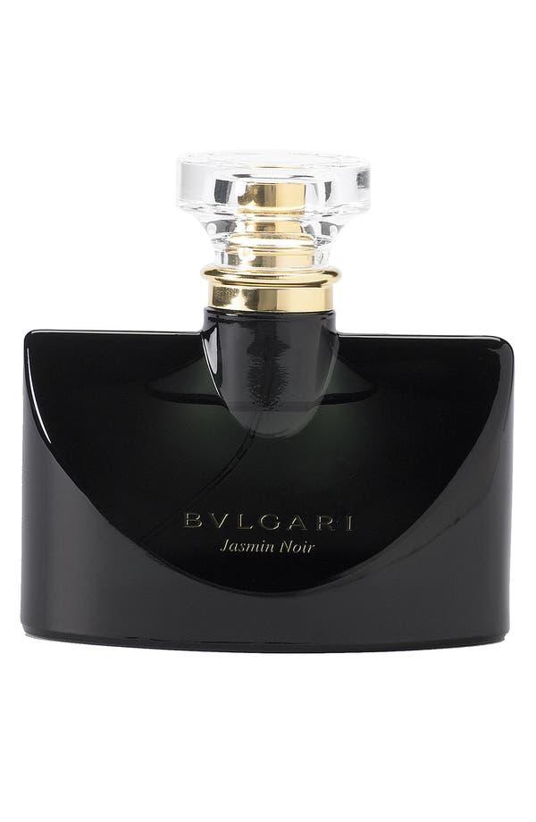 Alternate Image 1 Selected - BVLGARI 'Jasmin Noir' Eau de Toilette