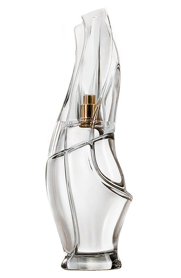 Main Image - Donna Karan 'Cashmere Mist Luxe' Eau de Parfum