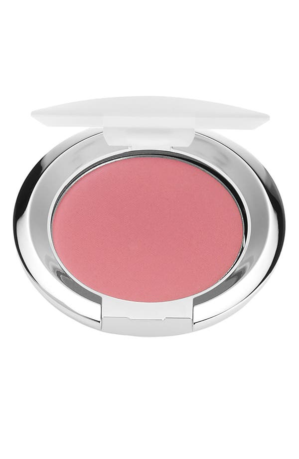Main Image - Chantecaille Cheek Shade