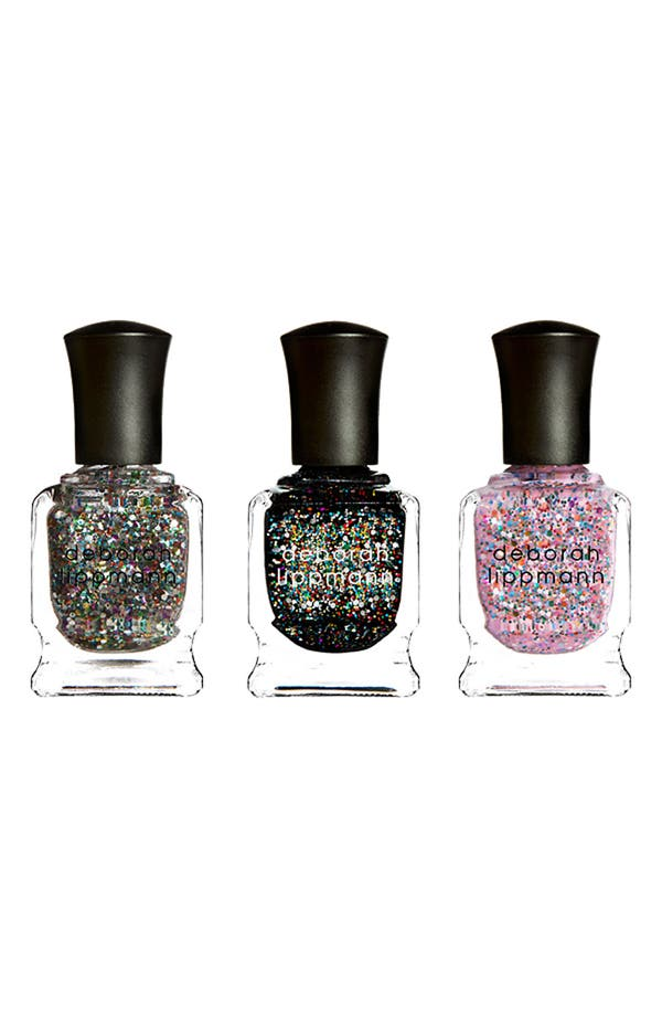 Alternate Image 2  - Deborah Lippmann 'Get This Party Started' Set ($54 Value)