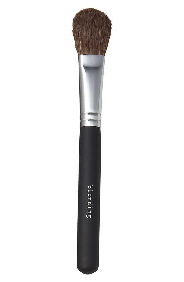 Alternate Image 1 Selected - bareMinerals® Blending Brush