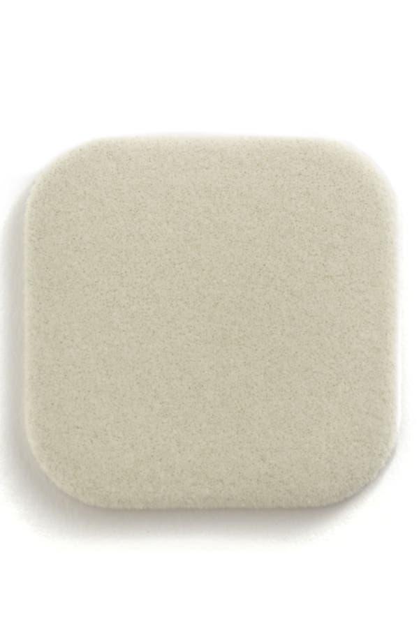 Main Image - Clé de Peau Beauté Refining Pressed Powder Puff