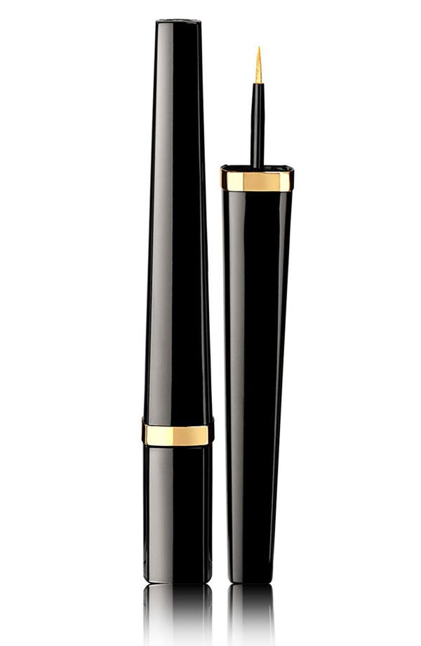 Alternate Image 1 Selected - CHANEL LIGNE EXTREME LIQUID EYE LINER