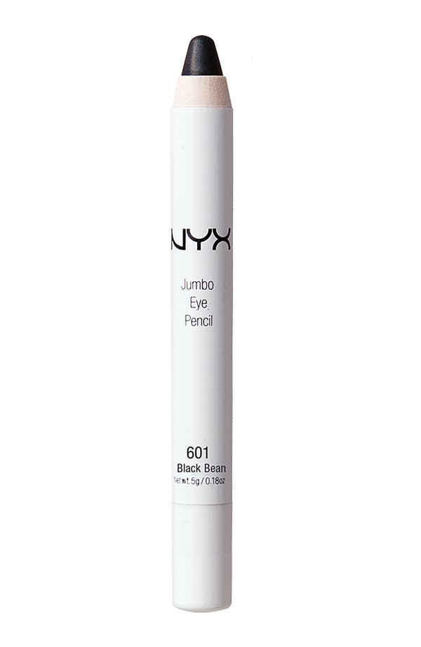 Alternate Image 1 Selected - NYX Jumbo Eye Pencil
