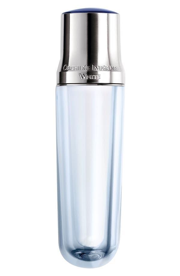 Alternate Image 1 Selected - Guerlain 'Orchidée Impériale White' Serum