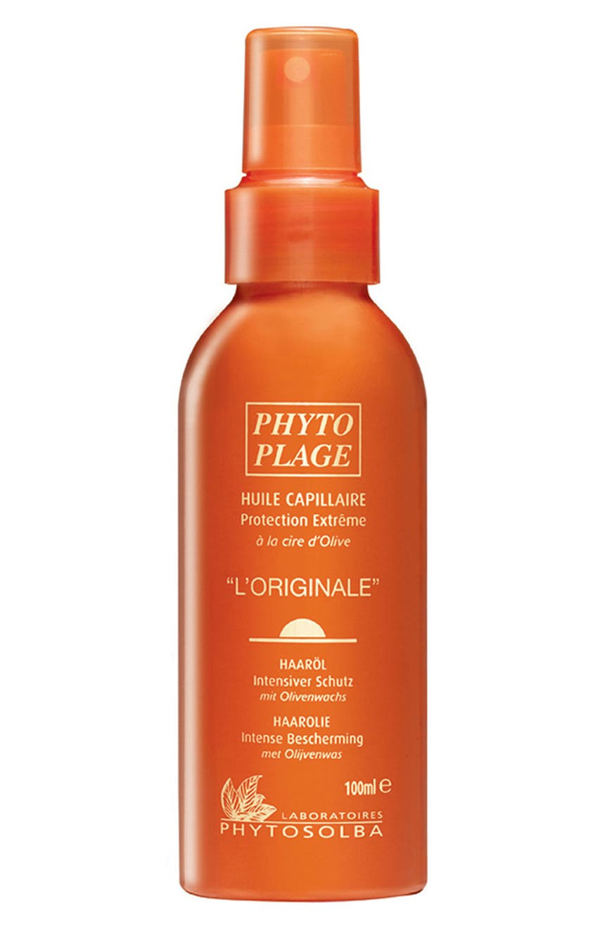 Phyto Plage Protective Beach Hair Spray