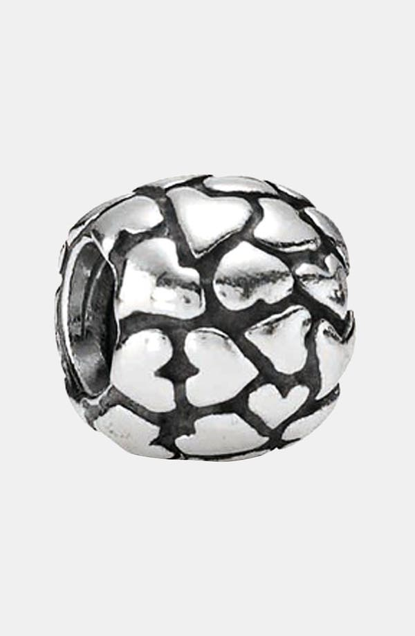 Alternate Image 1 Selected - PANDORA 'Lotsa Love' Charm