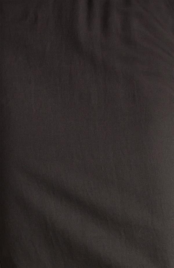 Alternate Image 3  - Rick Owens Slit Maxi Skirt