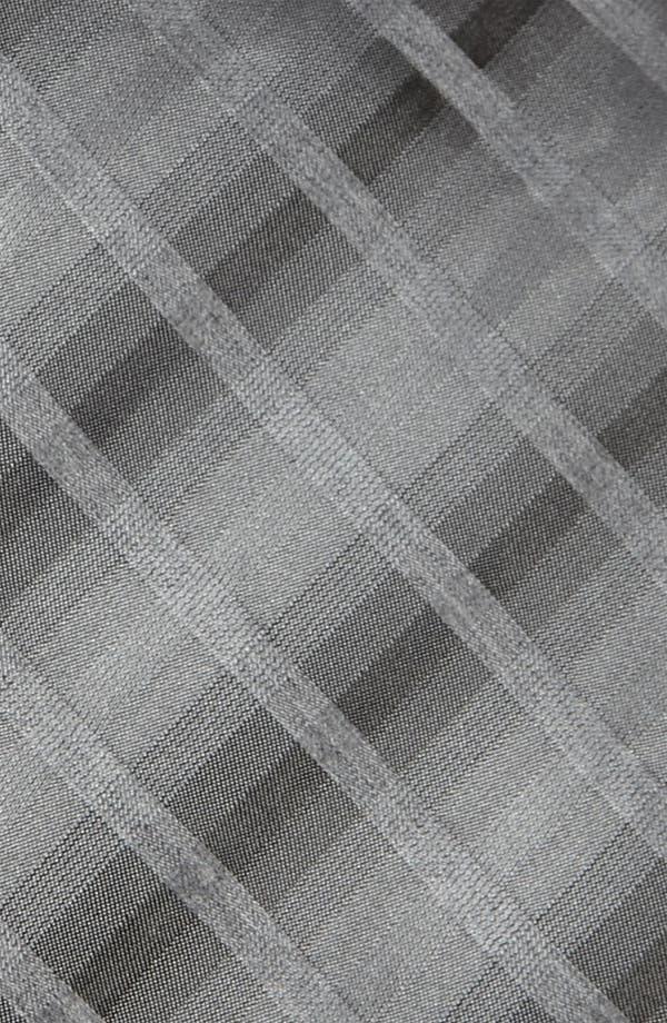 Alternate Image 2  - Calibrate Woven Tie