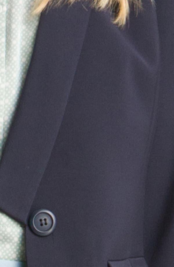 Alternate Image 3  - Classiques Entier® 'Charlene' Jacket