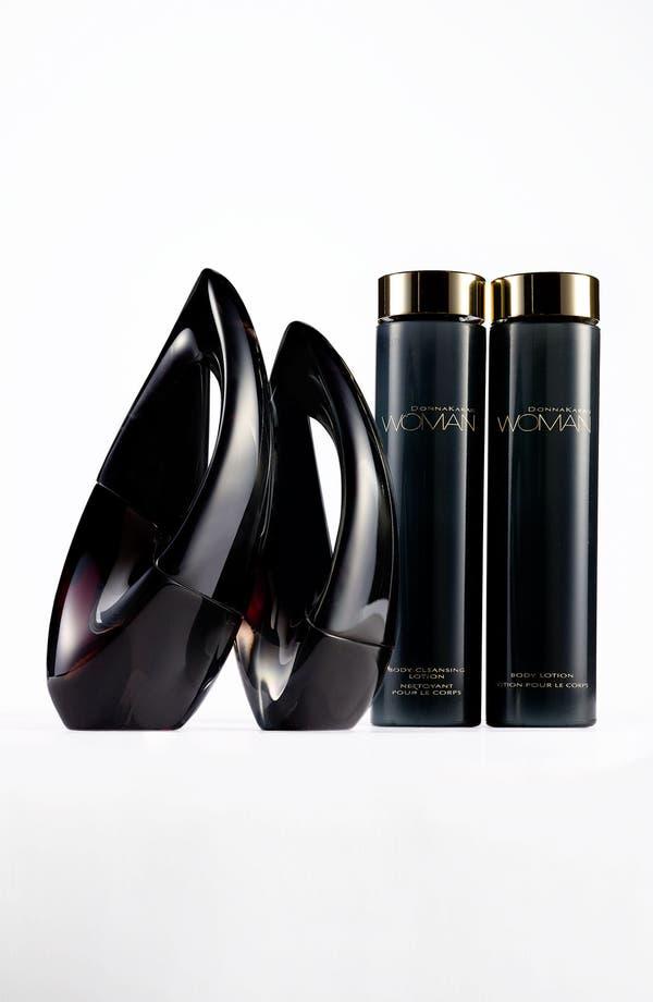Alternate Image 2  - Donna Karan 'Woman' Eau de Parfum