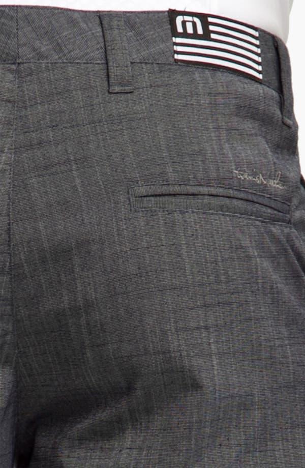 Alternate Image 3  - Travis Mathew 'Tickle' Shorts