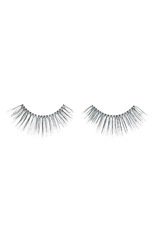 Alternate Image 1 Selected - Napoleon Perdis 'Calla' Faux Lashes