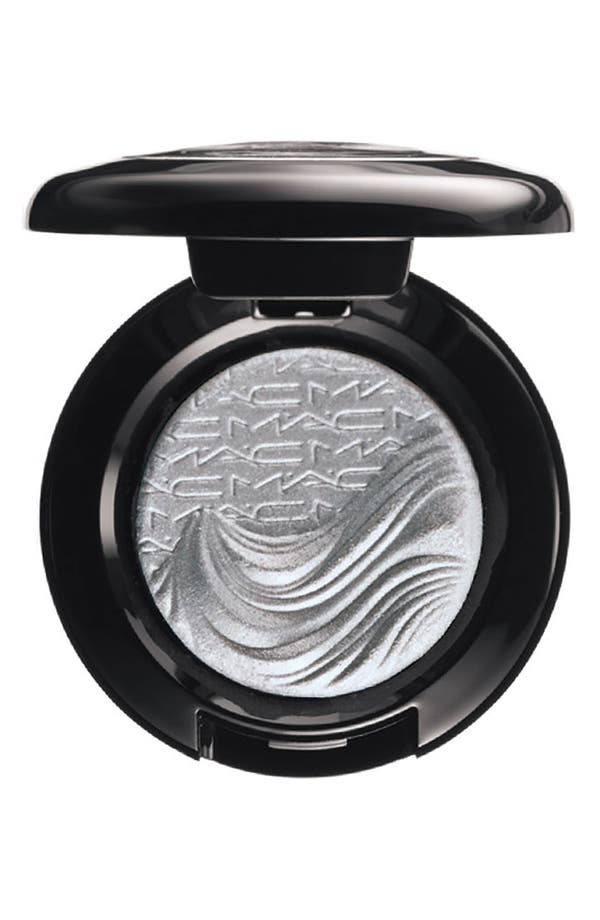 Main Image - M·A·C 'Glamour Daze' Extra Dimension Eyeshadow