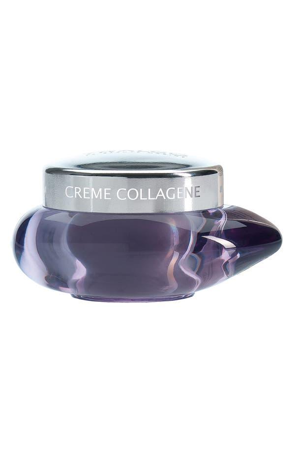 'Collagen' Cream,                         Main,                         color, No Color