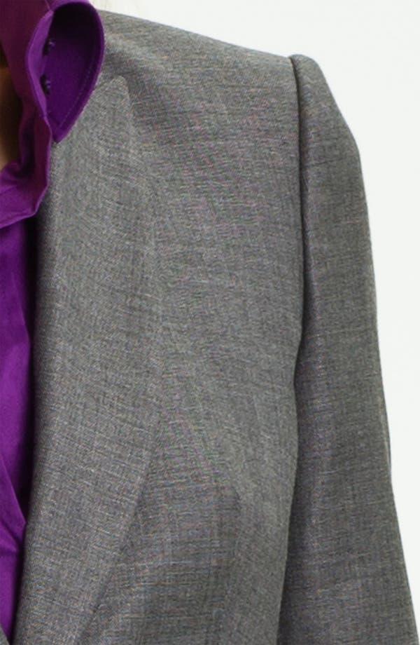 Alternate Image 3  - BOSS Black 'Juljanella' Jacket