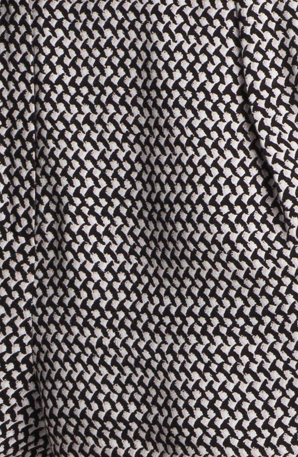Alternate Image 3  - Mcginn 'Scout' Checkered Shorts
