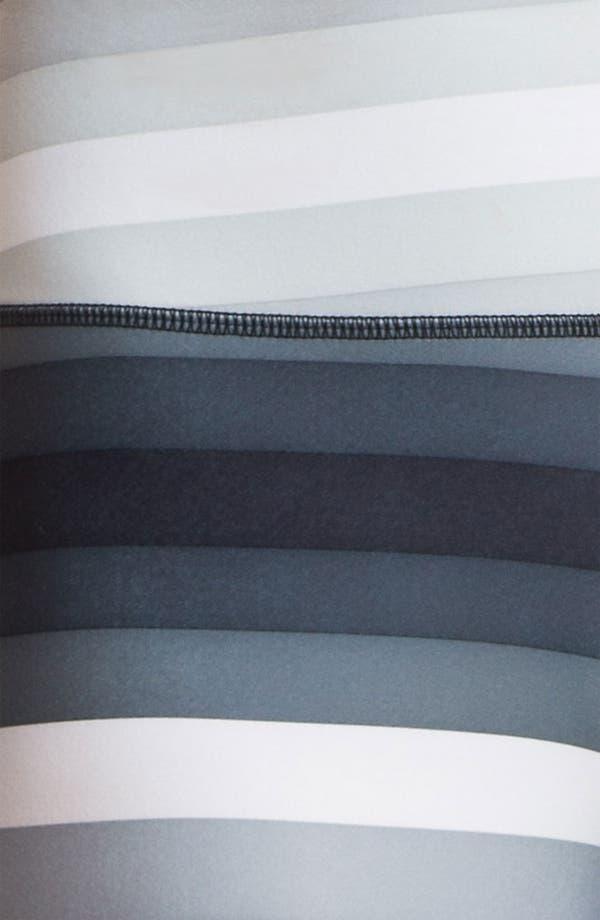 Alternate Image 4  - Nike 'Legend 2.0' Print Dri-FIT Tights