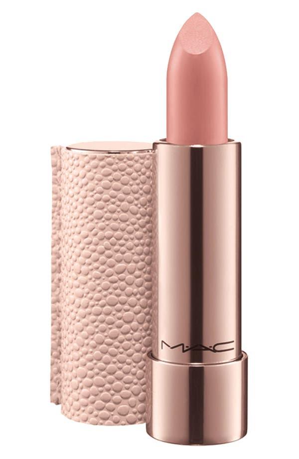 M·A·C 'Making Pretty' Lipstick,                             Main thumbnail 1, color,                             3N