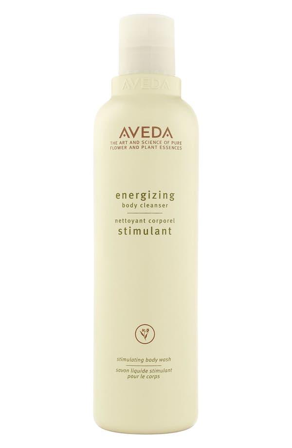 Alternate Image 1 Selected - Aveda 'Energizing' Body Cleanser