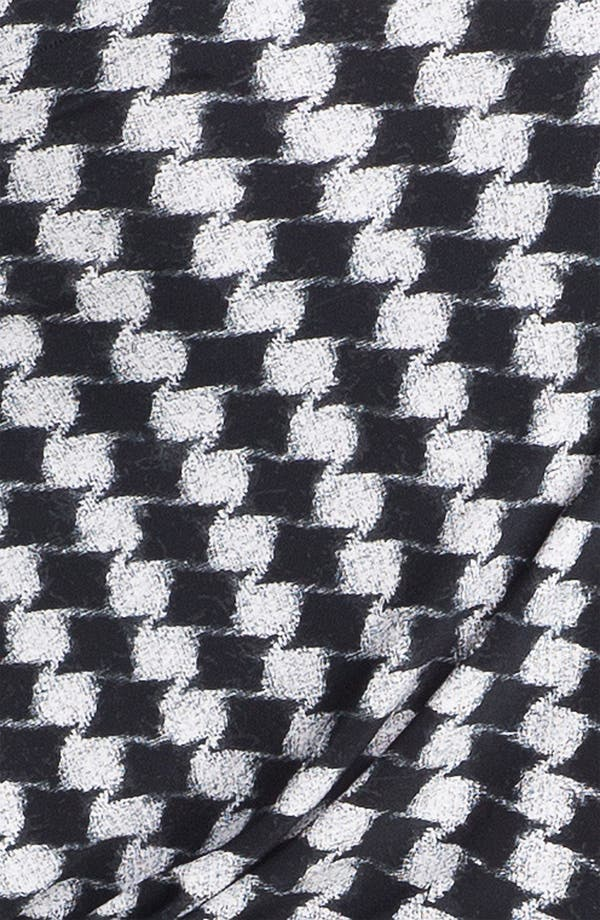 Alternate Image 3  - KAMALIKULTURE 'All in One' Dress