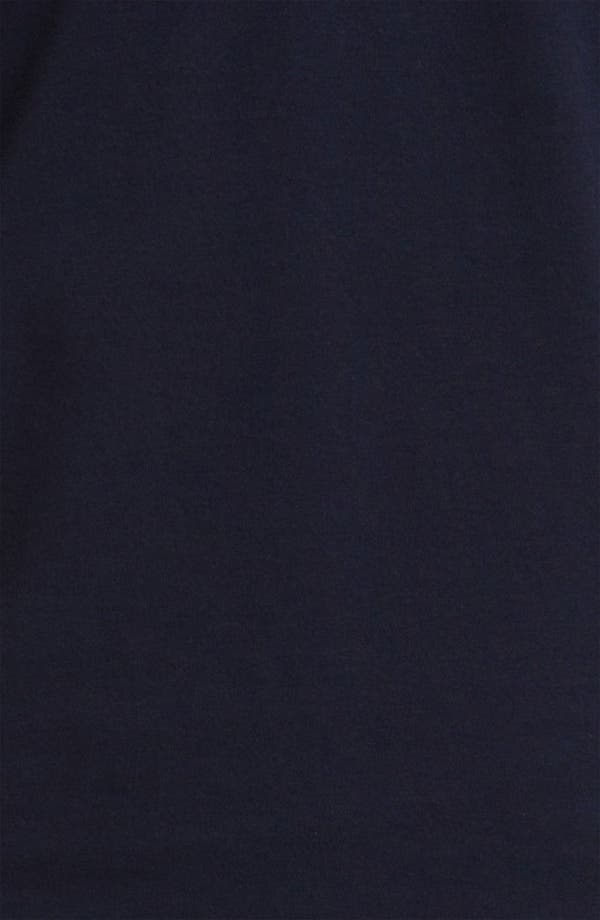 Alternate Image 3  - Versace V-Neck T-Shirt