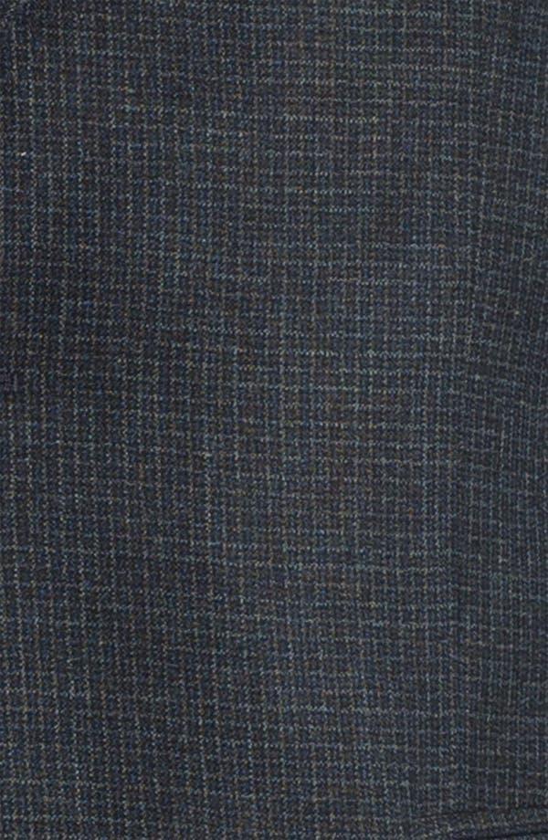 Alternate Image 3  - Peter Millar Check Sportcoat
