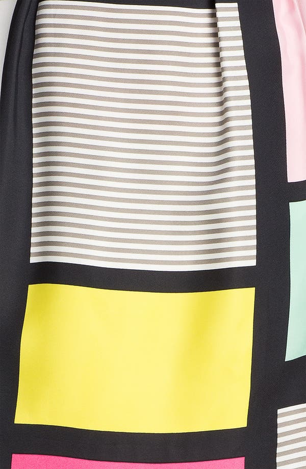 Alternate Image 3  - kate spade new york 'barry' skirt