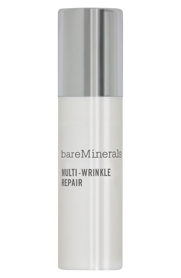Main Image - bareMinerals® Multi-Wrinkle Repair