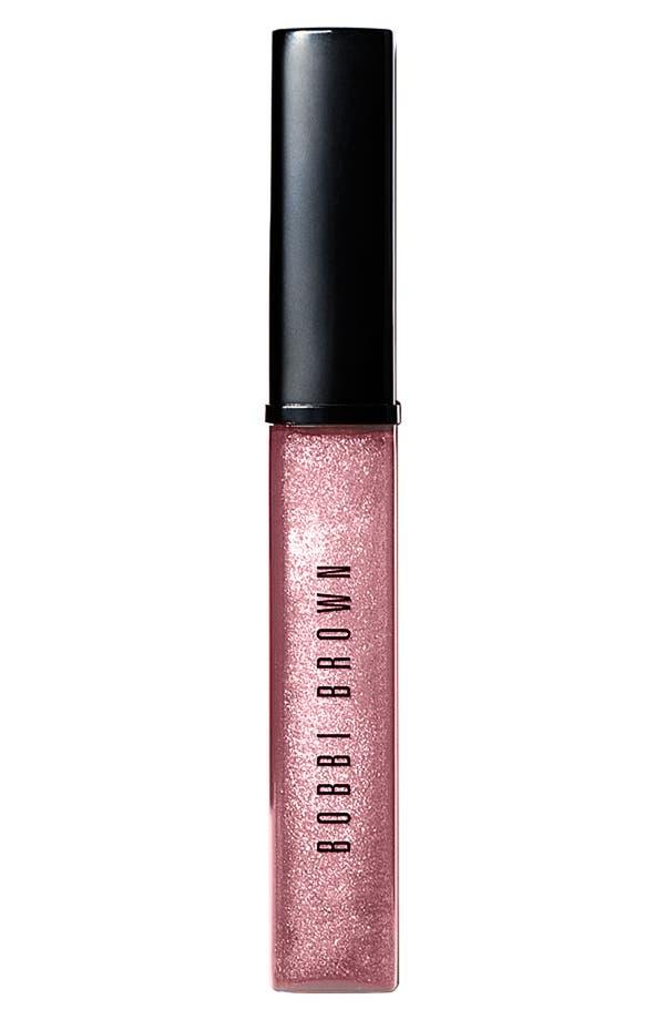 Alternate Image 1 Selected - Bobbi Brown High Shimmer Lip Gloss