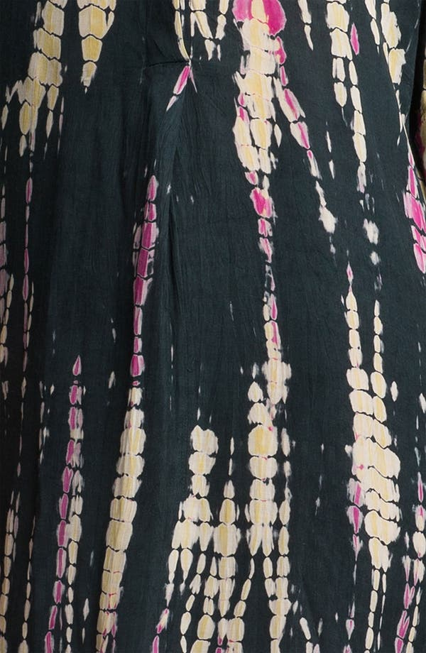 Alternate Image 3  - Zadig & Voltaire 'Raita' Print Dress