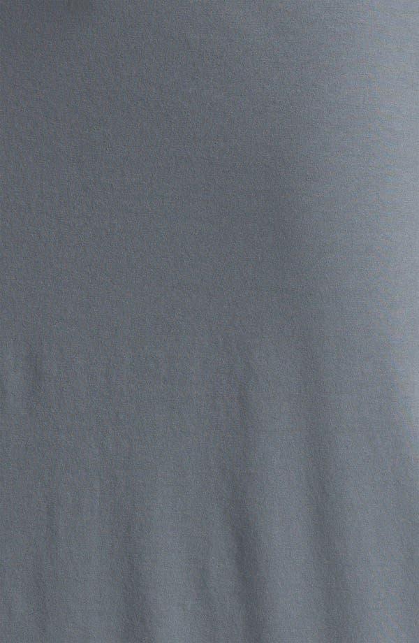 Alternate Image 3  - Allen Allen Tube Skirt