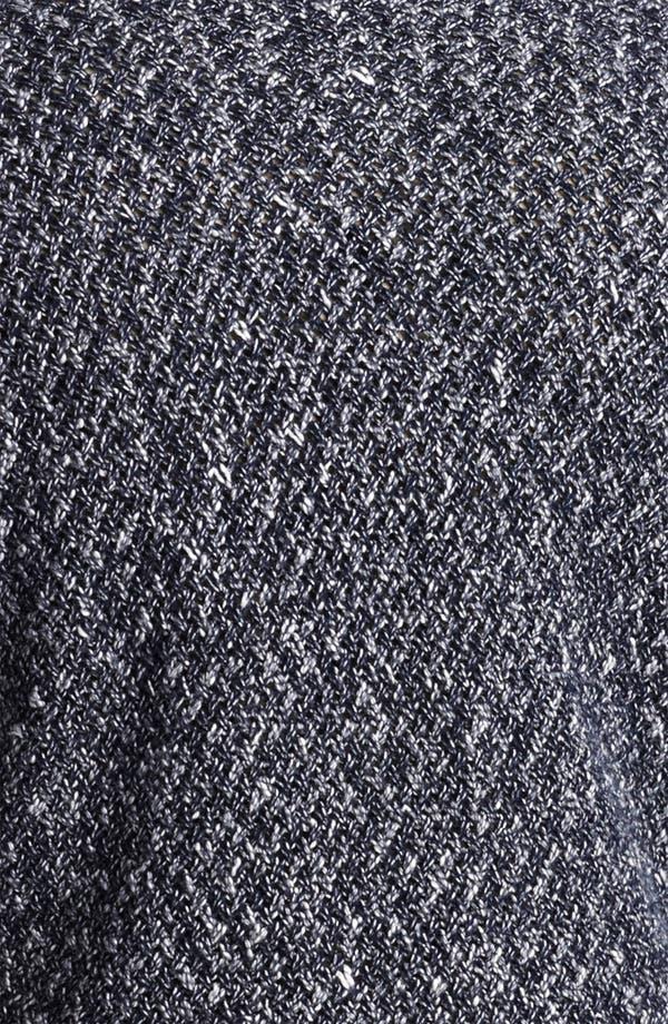 Alternate Image 3  - rag & bone 'Alturas' Shawl Collar Sweater