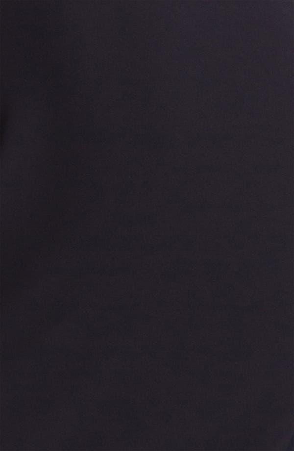 Alternate Image 3  - MICHAEL Michael Kors Embellished Neck Sheath Dress