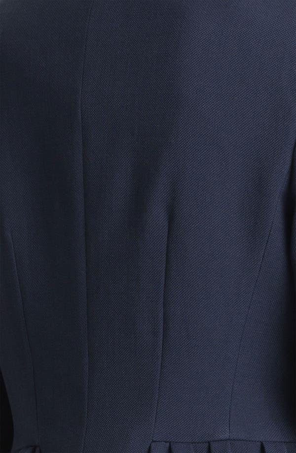 Alternate Image 3  - BOSS Black 'Jeisa' Wool Jacket