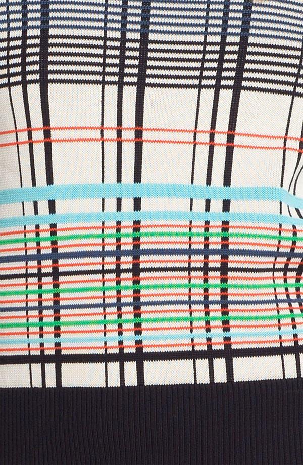 Alternate Image 3  - Tory Burch 'Falon' Sweater
