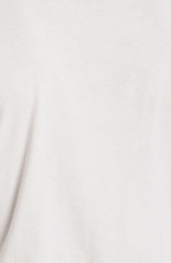 Alternate Image 3  - Deus Ex Machina 'Coover' Long Sleeve Graphic T-Shirt