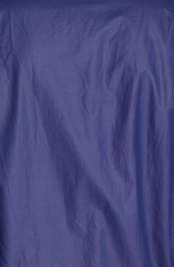 Alternate Image 3  - Cole Haan Light Jacket