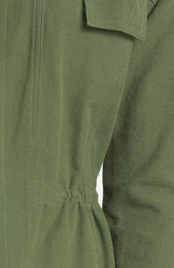 Alternate Image 3  - Man Repeller X PJK 'Lost Boys' Field Jacket