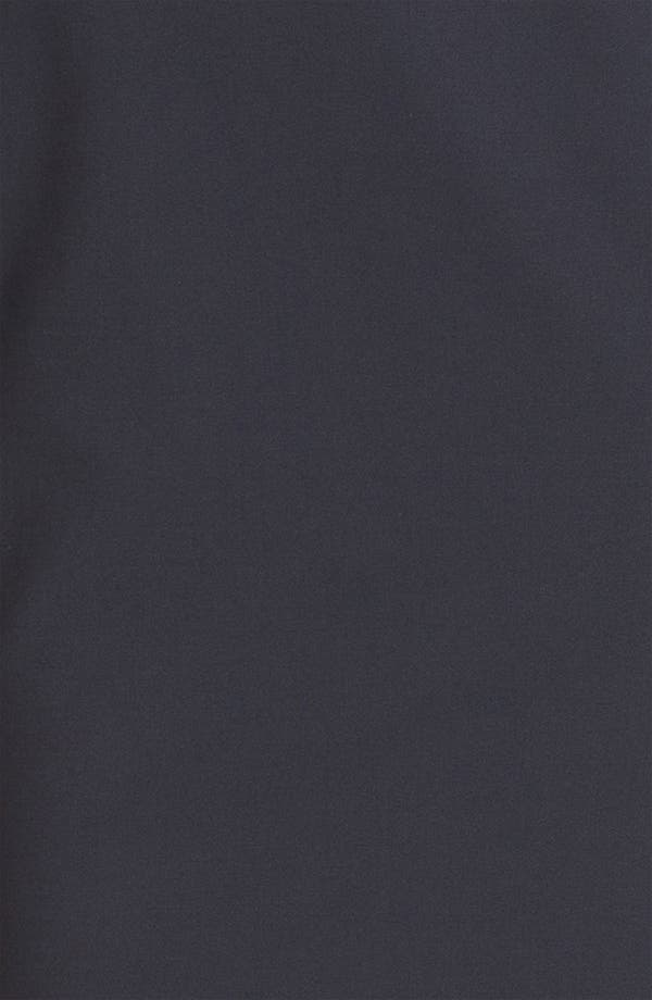Alternate Image 3  - BOSS HUGO BOSS 'Dallasa' Dress