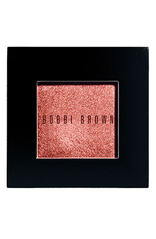 Shimmer Blush,                             Main thumbnail 1, color,                             Coral